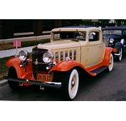 1936 Chevy Coupe With Rumble Seat For Salehtml  Autos Post