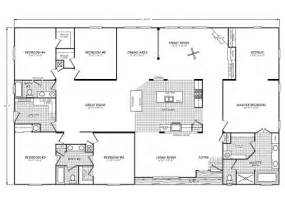 modular home floor plans fleetwood mobile home floor plans and prices fleetwood
