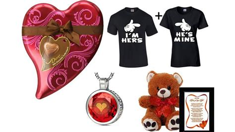 best gift for your wife top 10 best valentine s day gifts for your girlfriend