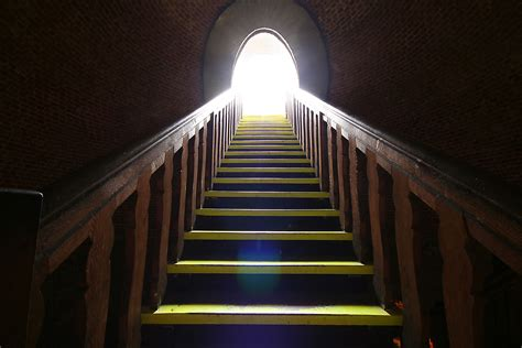 Door To Heaven by Why Faith Thoughts From A Catholic