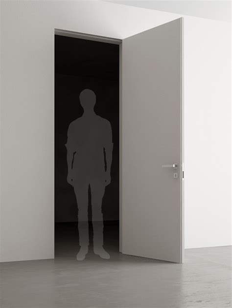 battenti porta porta battente cm 80x240