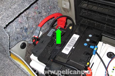 where is the battery on a bmw 328i 2007 bmw 325i fuse box diagram 2007 free engine image