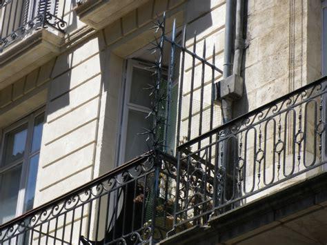 Divisori Per Balconi by Divisori Bordeaux E Dintorni Stagione I