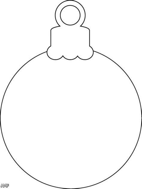 christmas lighting free colouring pages
