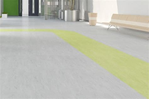 sustainable flooring solutions sustainable flooring solutions jeurgens chooses