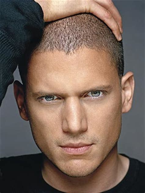 Miller For Acting Or Personal by Wentworth Miller Opens Up On Coming Out As Instinct