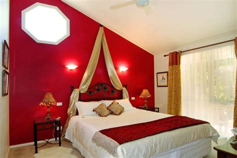 bedroom paint ideas red quot red paint quot interior designs bedroom home design ideas