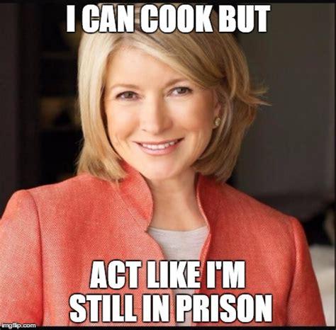 Martha Meme - martha imgflip