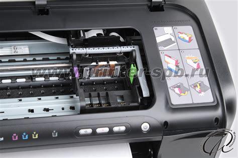 hp officejet 7000 reset ip address printer hp officejet 6500a hei jude
