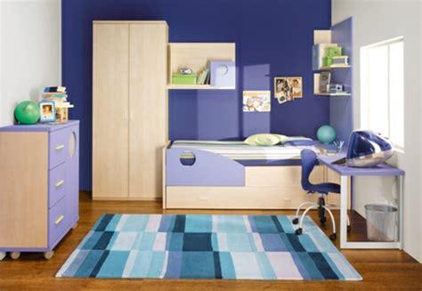 kinderzimmer blau lila 1001 ideen zum thema kleines kinderzimmer einrichten