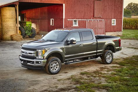 truck ford 2017 2017 ford f 350 super duty news and information