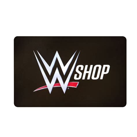 Stop And Shop Gift Card Selection - wweshop gift card wwe us