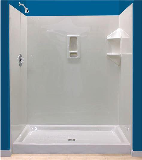 bathtub renewal kit bathtub renewal kit 28 images hot tubs house home