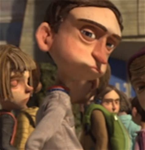 pug from paranorman pug paranorman wiki fandom powered by wikia