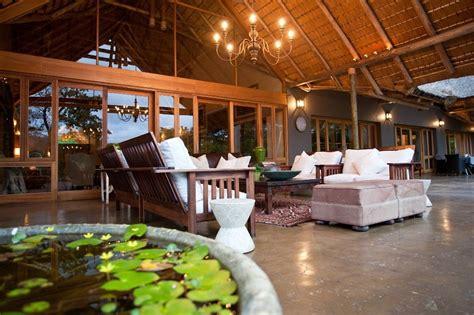 Detox Luxury Spa by Karkloof Safari Spa Detox Drainage Programme Africa Spa