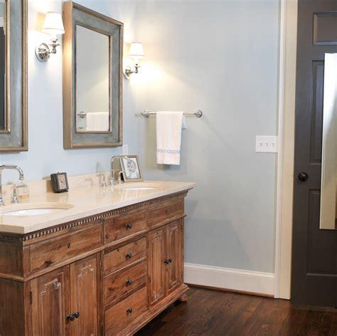 bathroom cabinet ideas bathroom transitional with rustic bathroom mirror cabinet bathroom transitional with