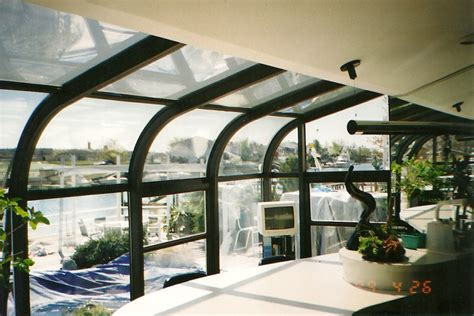 greenhouse sunroom creative glazing inc sunrooms greenhouses image