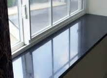 Precut Window Sills Hotel Vanities Window Sills Wall Caps