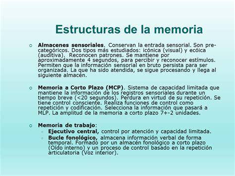 imagenes sensorial definicion y ejemplos principios del aprendizaje p 225 gina 4 monografias com