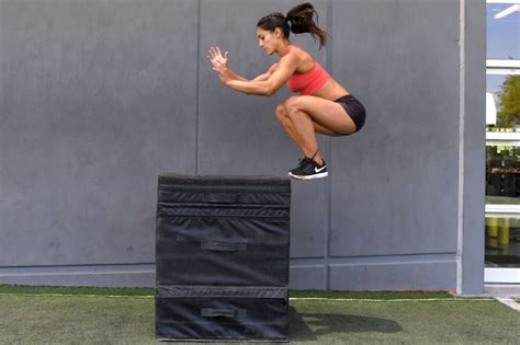 allison stokke pole vault pole vaulter allison stokke doesn t want to be your symbol