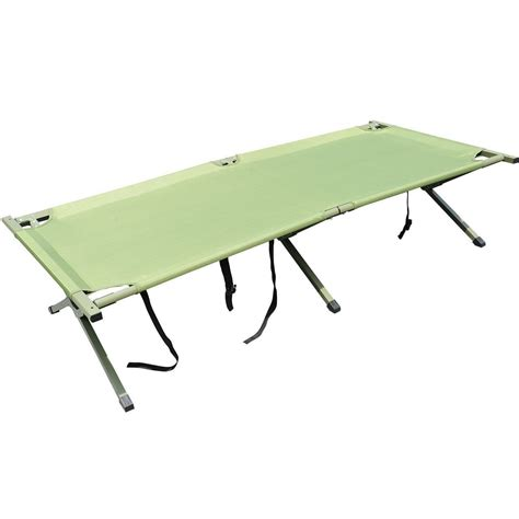Tent Air Mattress Combo by Convenience Boutique Pop Up Tent Cot With Air Mattress And