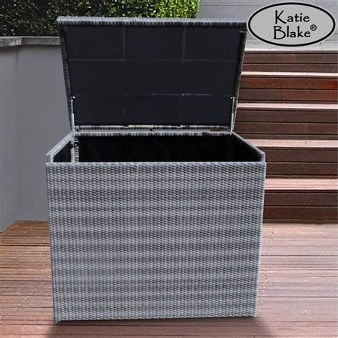 cushion storage containers waterproof cushion storage box sandringham