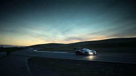 background racing race track wallpapers wallpaper cave