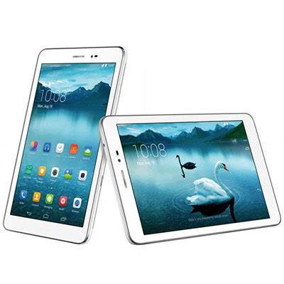 Tablet Huawei Malaysia huawei honor tablet price in malaysia rm mesramobile