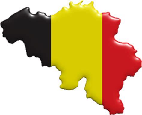 animated belgium flag gifs belgium clipart