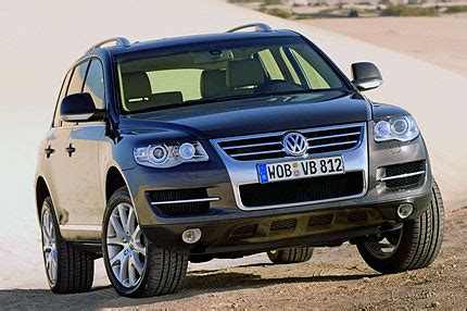 smart car lease uk vw touareg car leasing lease a vw touareg from smart