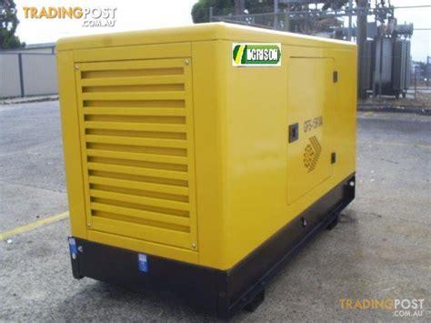 Trafo Auto Hexta Capacity 15 Kva agrison 15kva diesel generator for sale in cbellfield