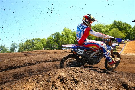 ama motocross race results 100 ama motocross nationals ama vintage motocross