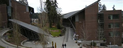 Uw Bothell Technology Mba by About Thatc Pacific Northwest 2011