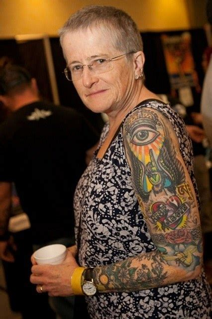 buzzfeed tattoo questions 24 tattooed seniors answer the question quot what will it