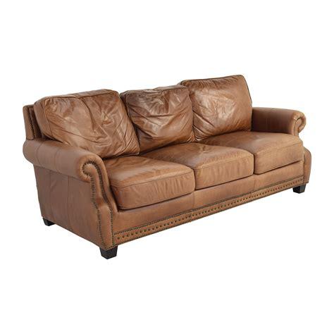 safavieh sofas safavieh sofas knt7000c safavieh thesofa