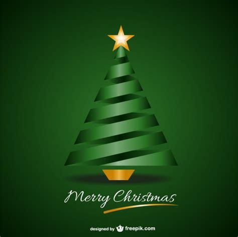 imagenes navidad verde fondo verde de feliz navidad descargar vectores gratis
