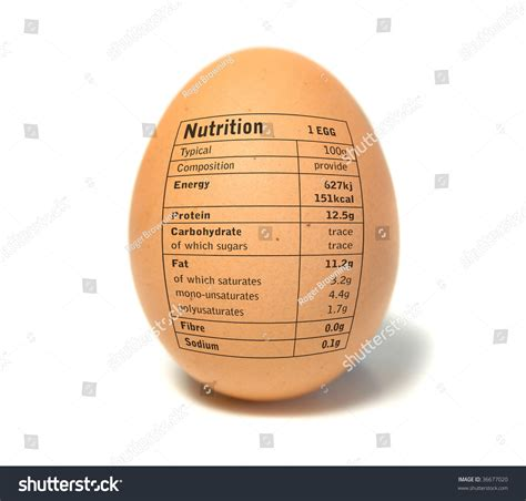 carbohydrates 1 egg collection how many carbs in egg pictures happy easter day