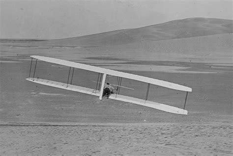 first airplane ever made first flight the wright brothers disciples of flight