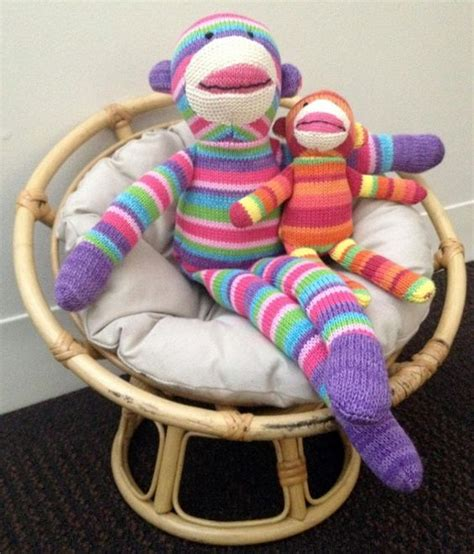Mini Monkey Mini Chair the world s catalog of ideas