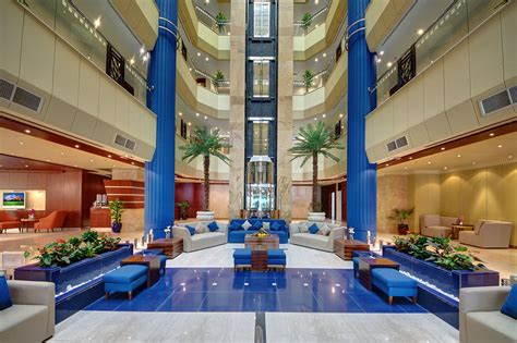 dubai hotel appartments al manar grand hotel apartments dubai hotel booking reviews expedia co in