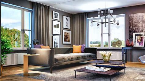 interior design living room decorating ideas