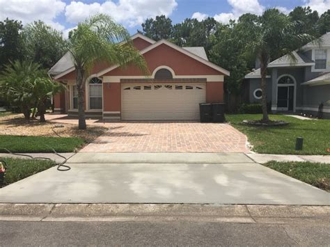 Patio Pavers Orlando Home Drivewaybrickpaversorlando