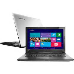 Second Laptop Lenovo G40 I3 notebook lenovo g40 intel i3 4gb 500gb led 14 quot windows 8 1 prata submarino br