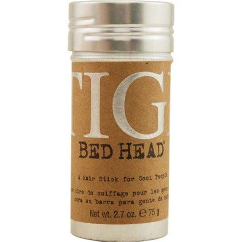 bed head wax stick tigi bed head hair wax stick semi matte finish the best