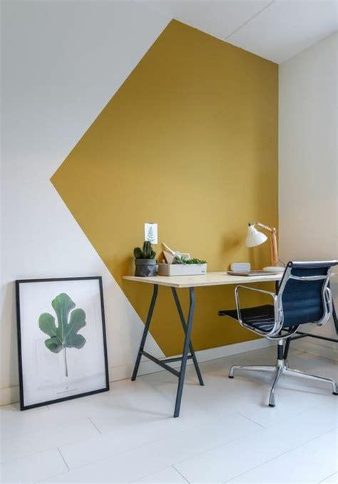 couleur pour un bureau id 233 es d 233 co bureau et couleurs tendance pour espace de travail
