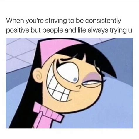 Positive Memes - test positive meme tumblr