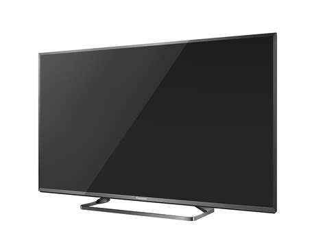 Www Led Panasonic panasonic th 55cx700a 55 inch 139cm smart 4k ultra hd 3d