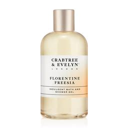 crabtree bathroom fittings customer care indulgent bath body shower gels and creams crabtree