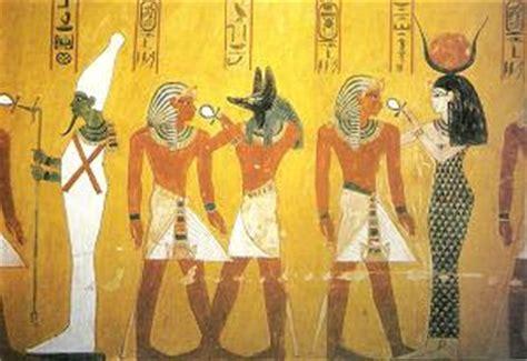 vasi funerari egizi la pecora nera i cani degli egizi