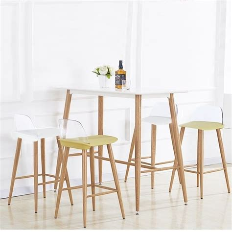 Low Back 24 Inch Bar Stools by Best 25 24 Inch Bar Stools Ideas On 24 Bar